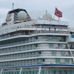 Things Viking Does Not Charge Extra For That Most Cruise Lines Do
