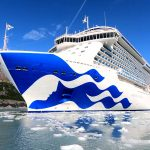 Princess Cruises Completes First Cruise in 15 Months