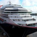 Carnival Cruise Line Now Has 10 Cruise Ships Offering Cruises