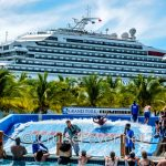 Popular Caribbean Port Reopening to Cruise Ships in December