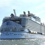 Why Cruise Lines Will Have An Exciting Year in 2022