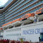 Cruise Lines Extend Vaccine and Mask Requirements for Cruises Through Early 2022