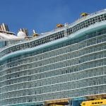 Royal Caribbean Brings Back WOW Sale For Four Days