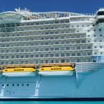 Royal Caribbean Adjusts Final Payments Date for Cruises in Early 2022